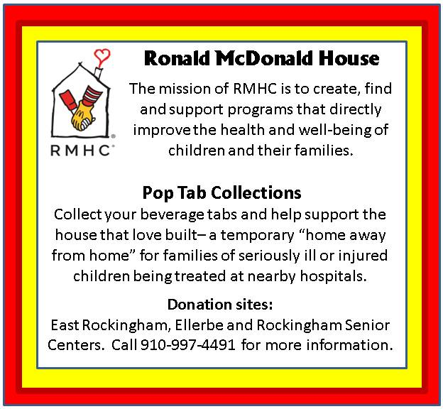 ronald mcdonald pop top collection