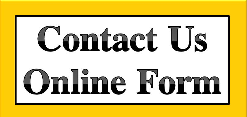 Click here to submit an online contact form