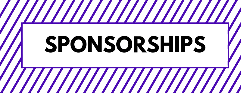 sponsorships button