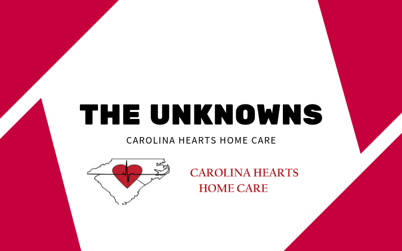 Team- carolina hearts home care