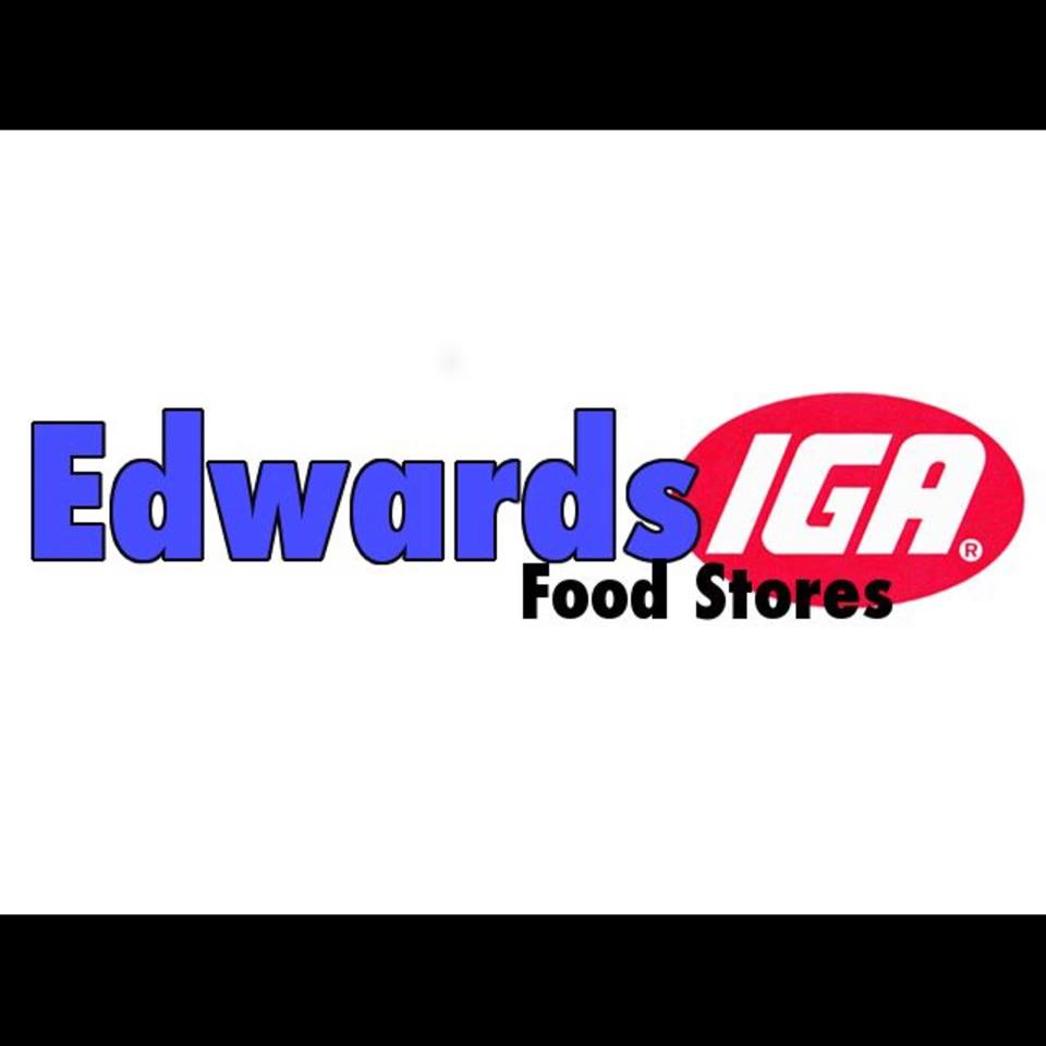 edwards iga