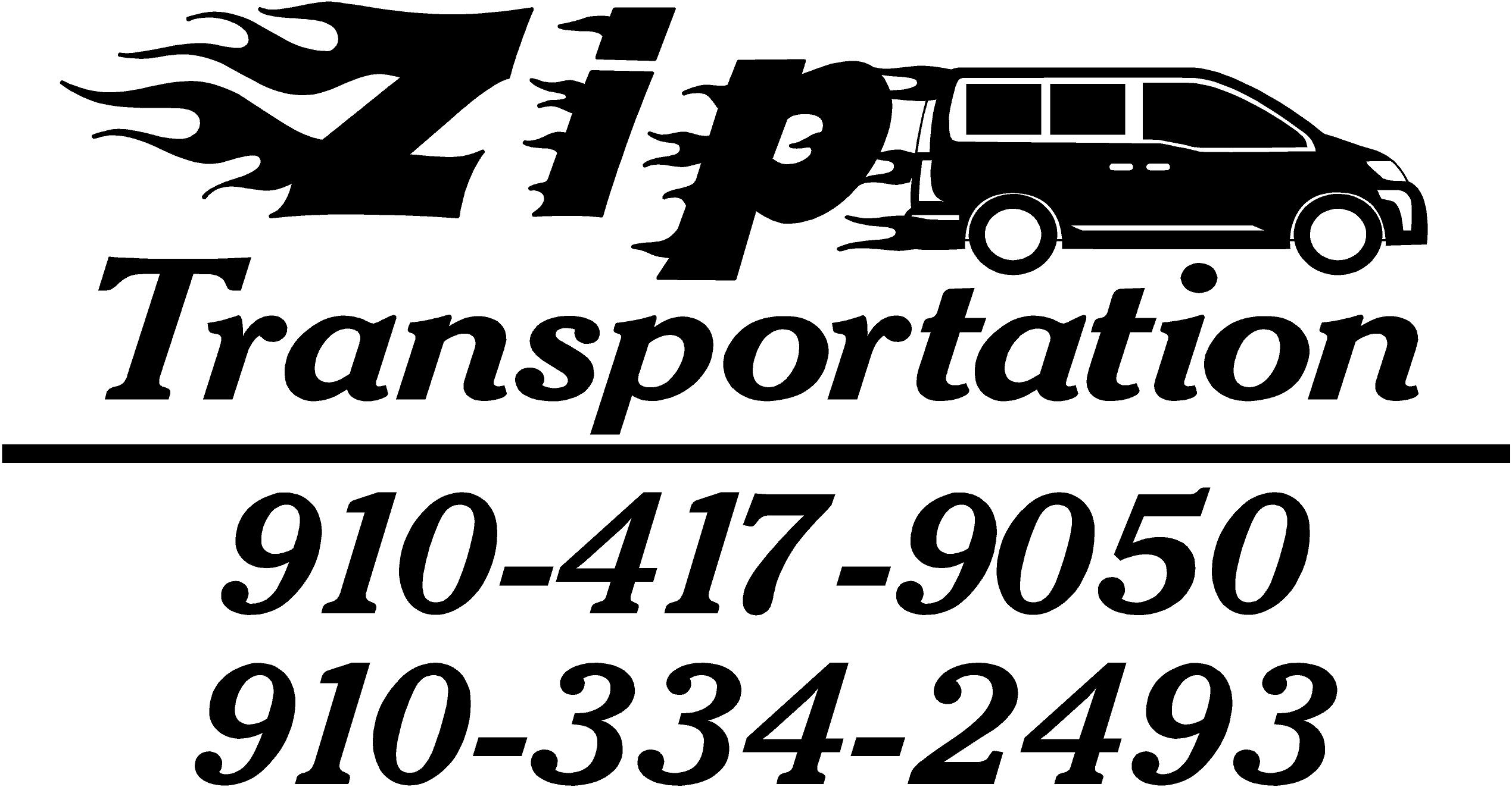 zip transport