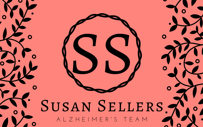 Team- Susan Sellers