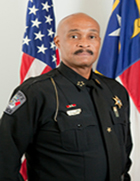 sheriff_clemmons_103_1